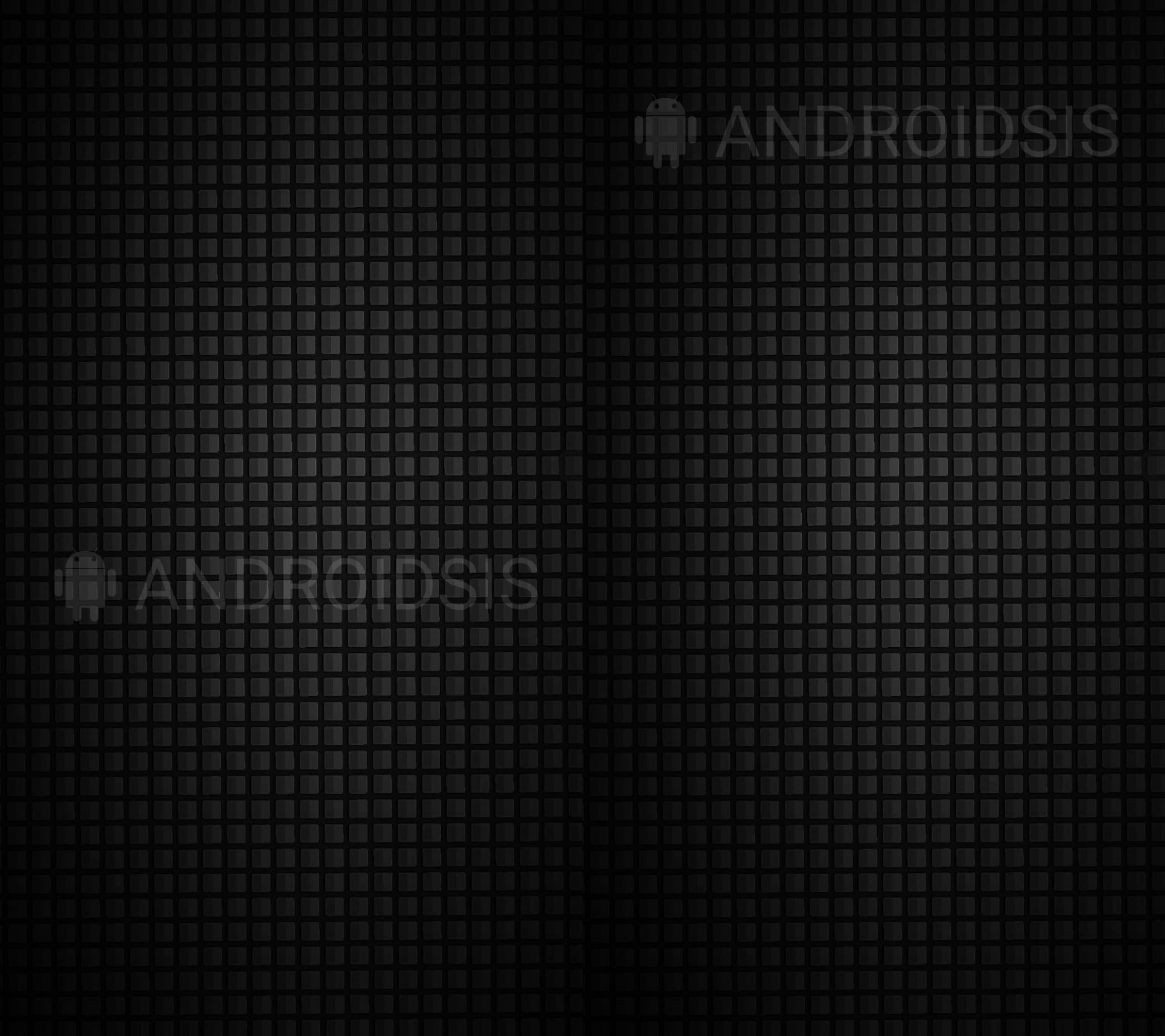 Descarga los Fondos de pantalla de Androidsis, son ¡¡GRATIS!!