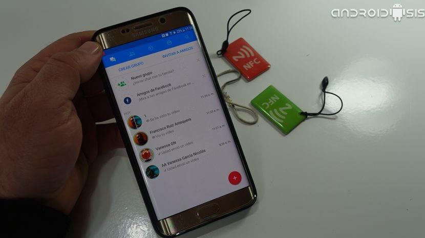 Glide, una aplicación diferente de vídeo chat que te va a encantar