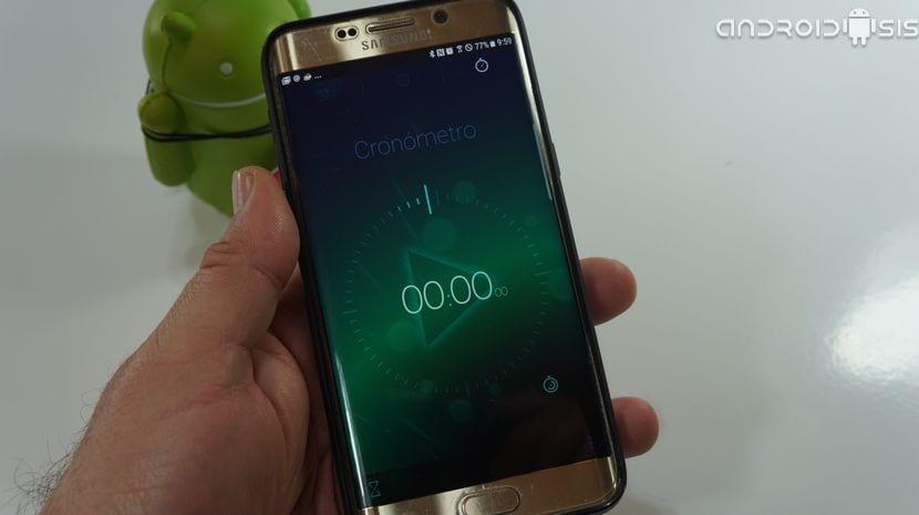 La mejor alarma para Android de llama Timely y esto es todo lo que nos ofrece