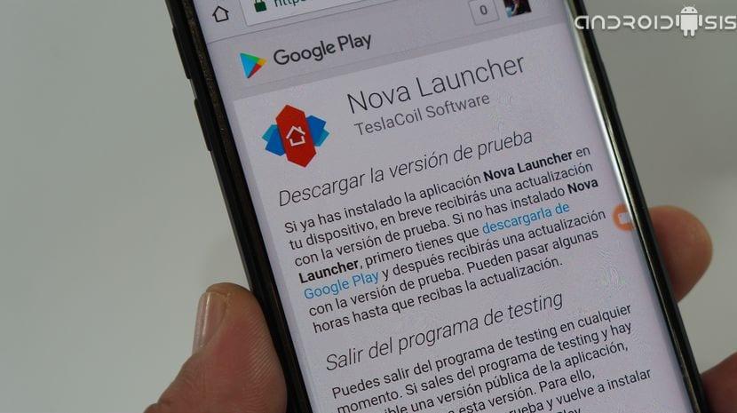 """Cómo tener las notificaciones dinámicas de Android """"O"""" en cualquier Android"""