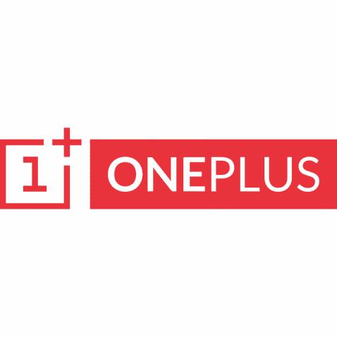 OnePlus 5, OnePlus, Móviles chinos