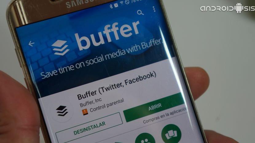 Cómo programar el envío de mensajes en tus principales redes sociales
