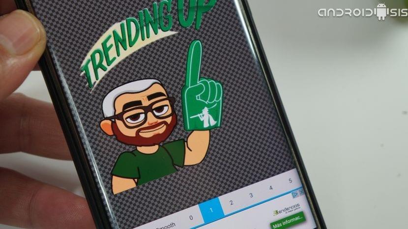 La mejor app para retocar fotos eliminando fondo o cualquier objeto no deseado