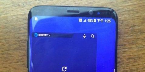 Nuevas filtraciones del Samsung Galaxy S8 confirman que mantendrá el conector jack de auriculares