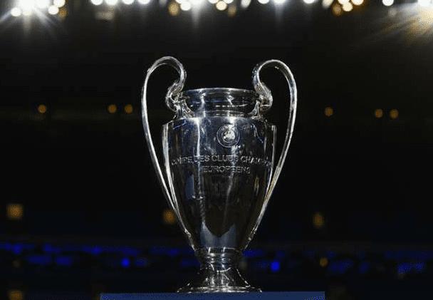 Sorteo Champions cuartos 2017 en directo en tu Android