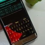 El teclado más personalizable para Android