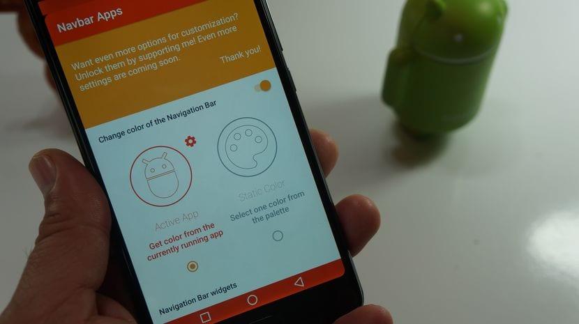 2 Apps para darle una apariencia distinta a nuestro Android