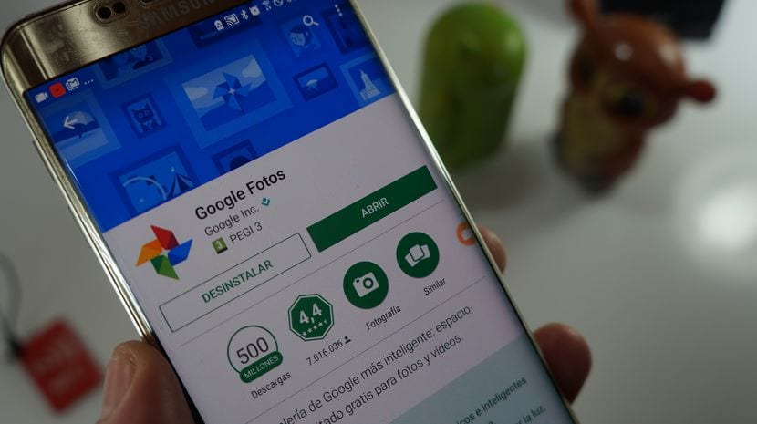 Vídeo Tutorial: 3 Formas de realizar la copia de seguridad de WhatsApp de manera externa.(Explicado en cinco minutos)