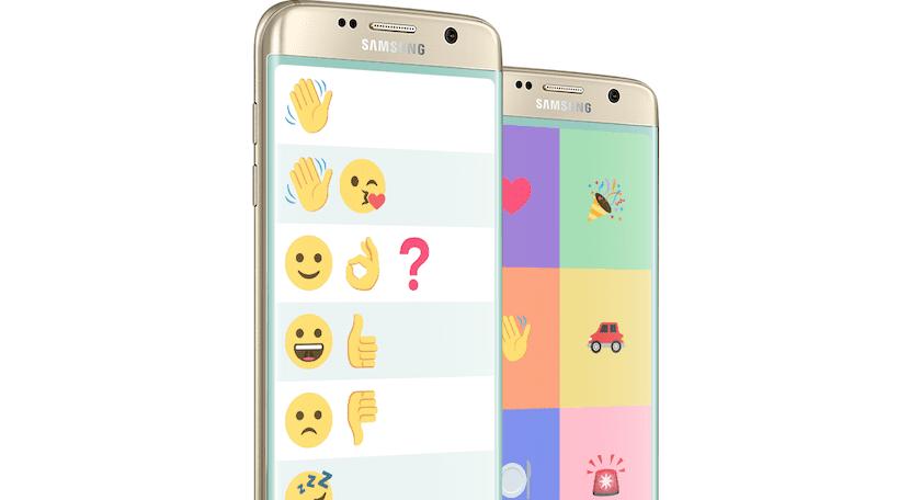 Wemogee, la app que ayuda a comunicarse a usuarios con afasia