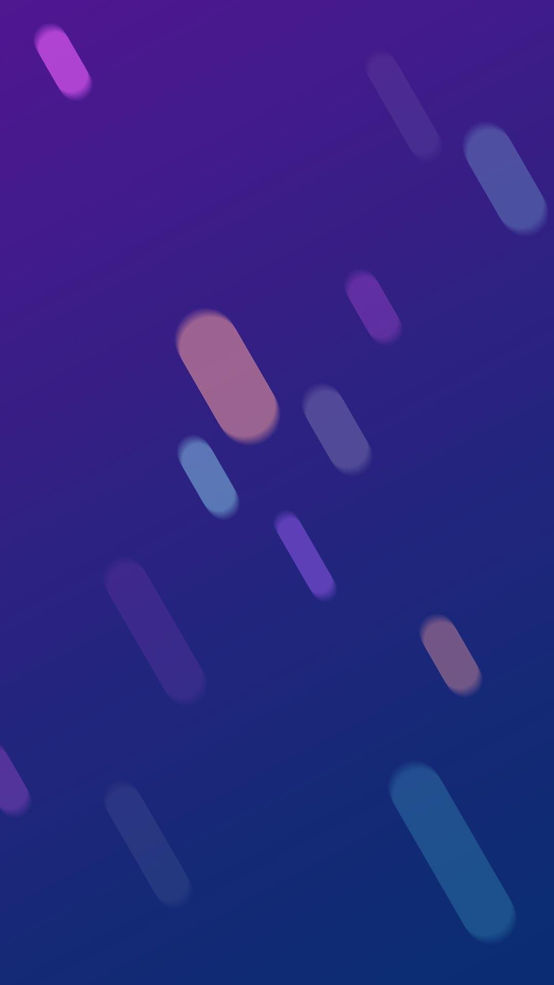 2783ae2e1c52a Páginas donde encontrar fondos de pantalla 3D