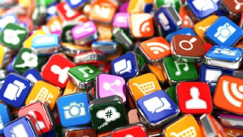 Las aplicaiones mas curiosas para tu smartphone Android