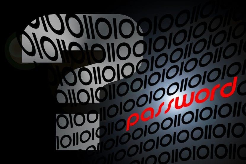 Cómo recuperar el acceso a Android si has perdido tu contraseña o el código PIN
