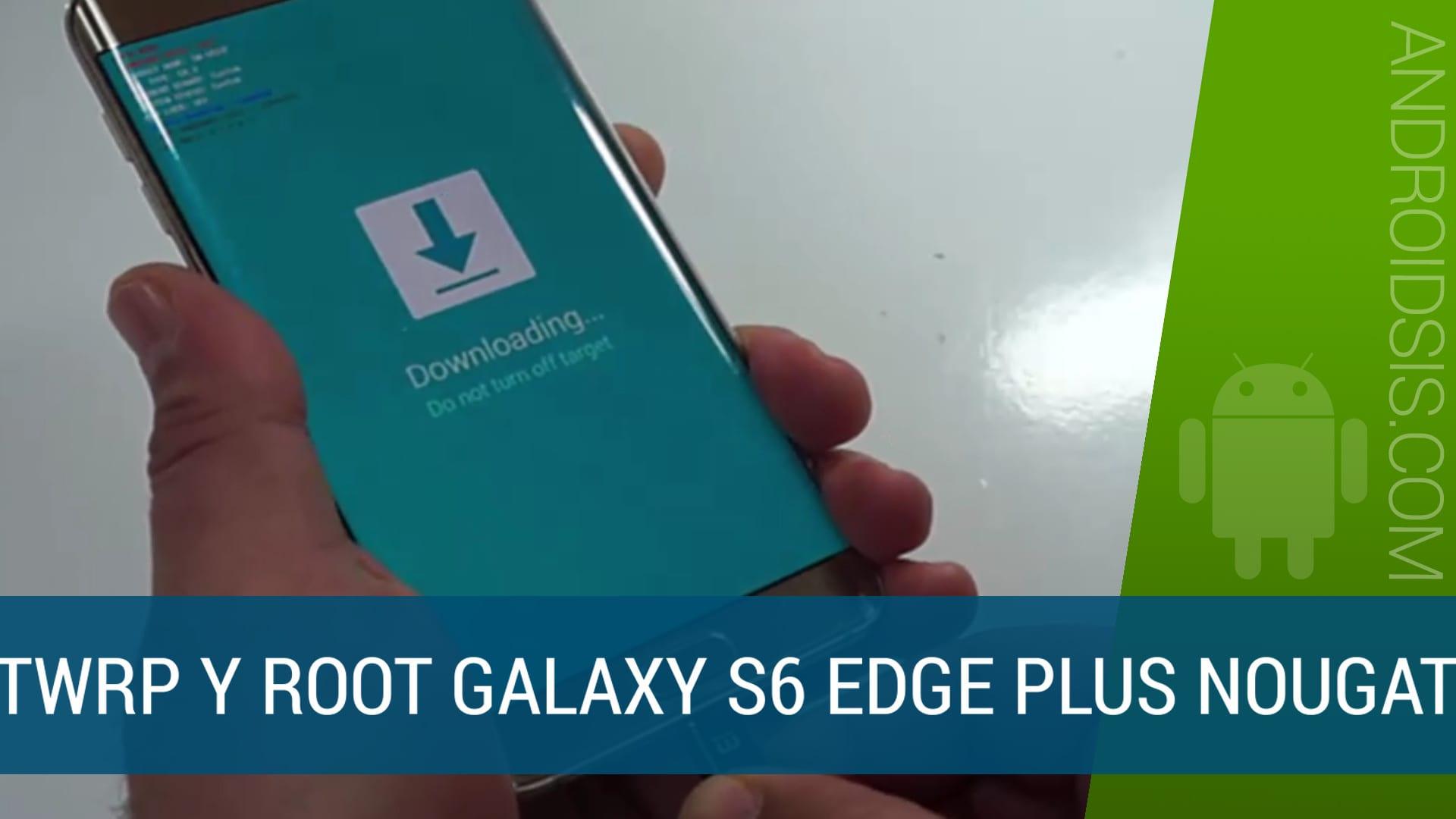 descargar firmware de samsung s6 edge 925i