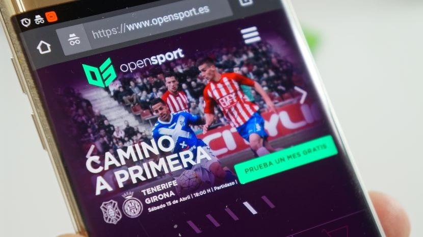 Cómo ver el Real Madrid - Barcelona 2017 gratis, legal y en calidad HD