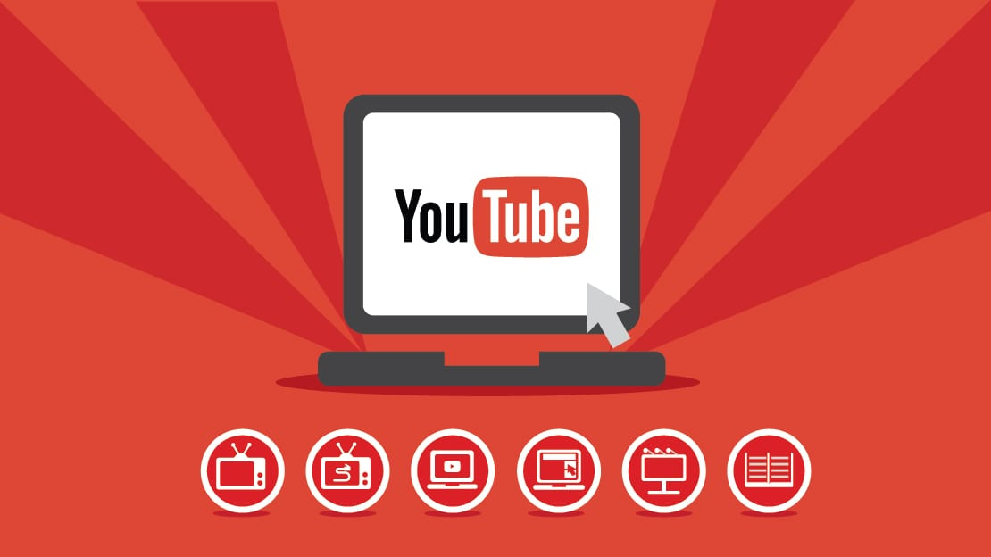 Cómo acceder a YouTube TV desde cualquier lugar del mundo con la app Fake GPS Location