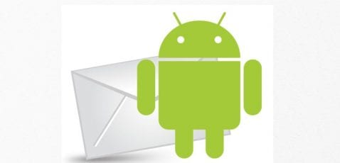 Los mejores gestores de correo para Android