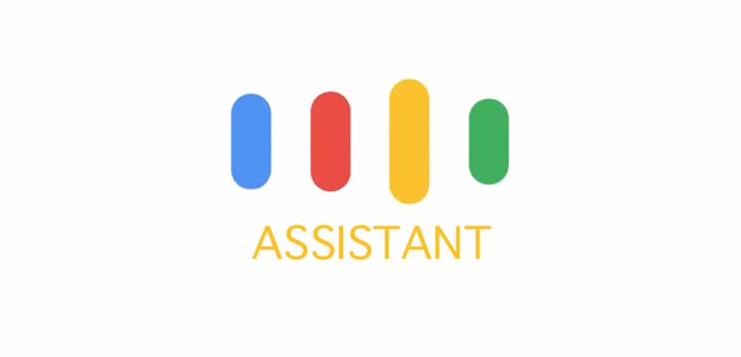 Todas las maneras de abrir Google Assistant en Android