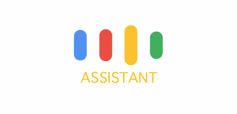 Google Assistant en Allo ya habla español