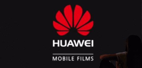 Participa en el Huawei Mobile Film Festival y llévate un Huawei Mate 9