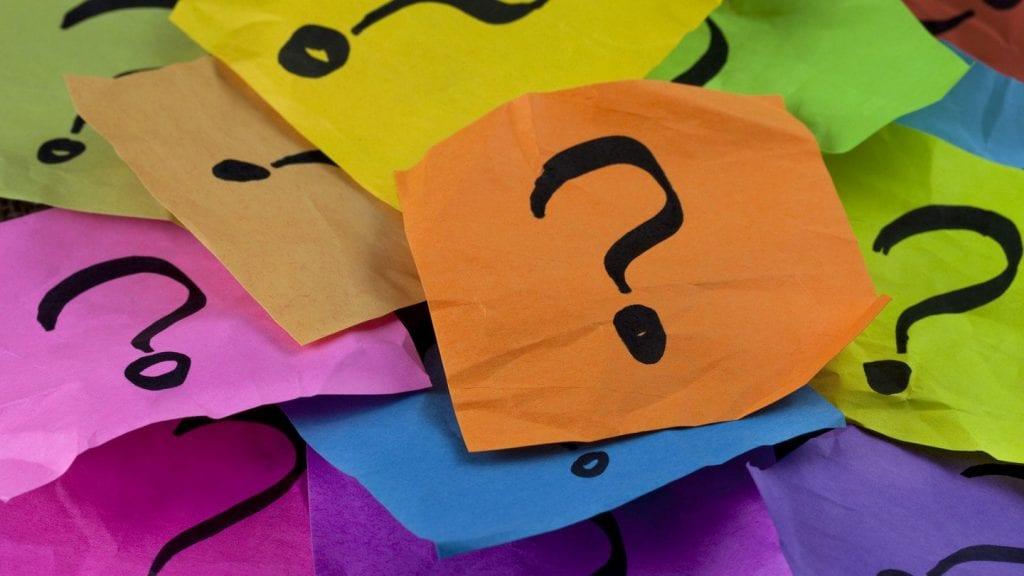 5 juegos de preguntas y respuestas para este fin de semana