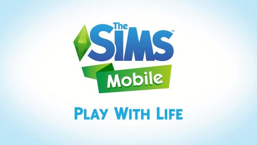 Los Sims tendrán en breve una nueva versión para Android