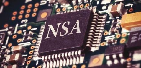 La NSA aún recopila datos de llamadas telefónicas de los estadounidenses