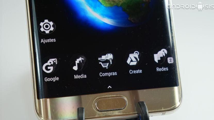 Cómo hacer iconos totalmente personalizados para vuestro terminal Android