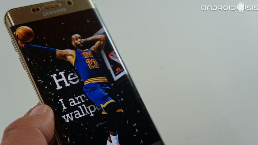 Fondos De Pantalla Para Celulares Android Y Iphone 2018: Wallpaper Fondos Para Teclado