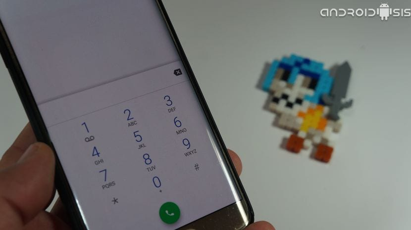 [APK]Cómo instalar Google Dialer sin Root, el dialer de los Pixel de Google