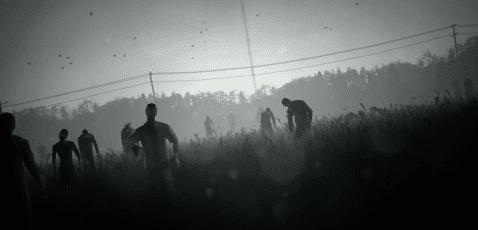 5 juegos endless runner para Android que te fascinarán