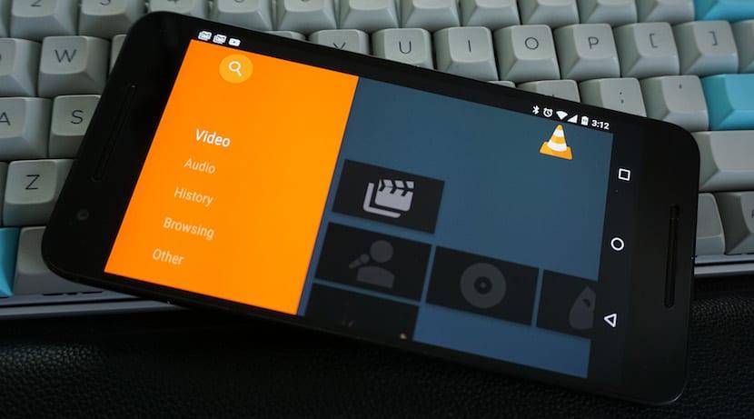 Los hackers pueden usar reproductores como VLC para tomar el control de tu dispositivo