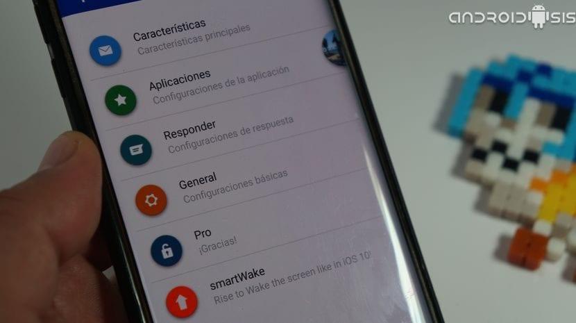 La mejor app de notificaciones Chat Heads