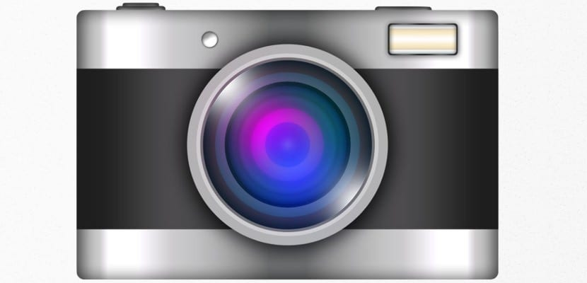 Las mejores aplicaciones de cámara para Android