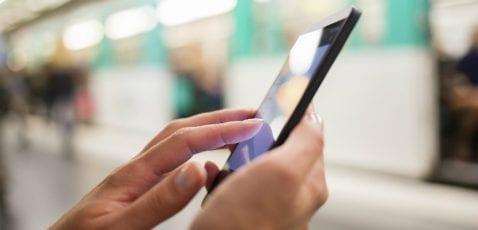 Las mejores aplicaciones de mensajes de texto para Android