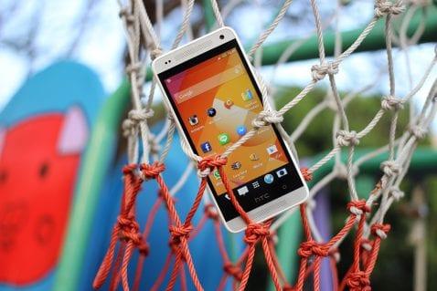 Las mejores aplicaciones para la gestión de fotos en Android