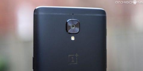 El Oneplus 5 contaría con tecnología DxO en sus cámaras