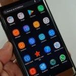 La mejor Rom del momento para el Samsung Galaxy S6 Edge Plus