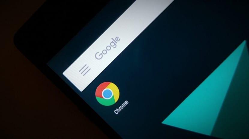 Chrome se actualiza para consumir menos RAM