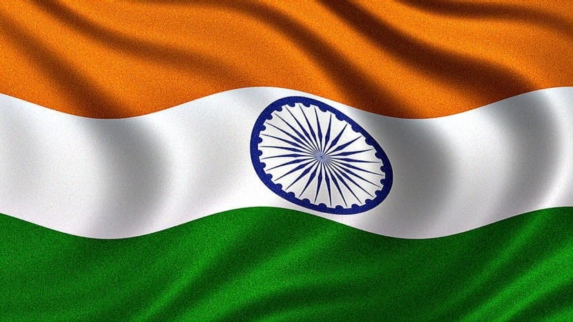 India superará a Estados Unidos como segundo mayor mercado de smartphones en 2019