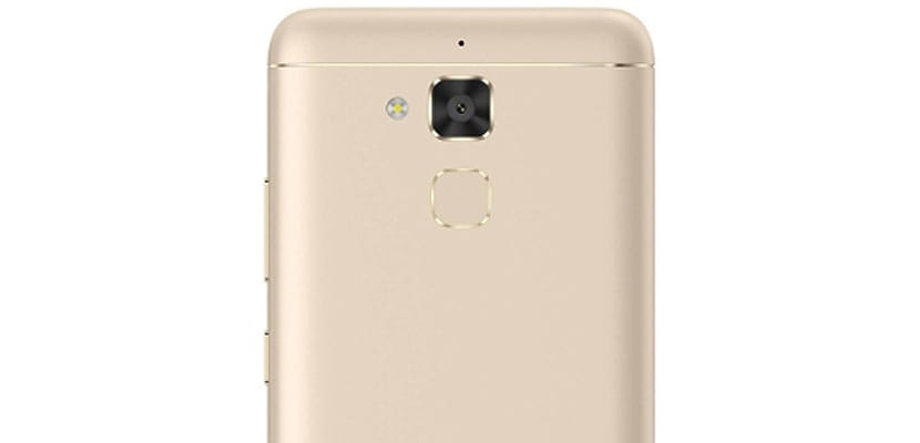El Asus Zenfone 4 será presentado a finales de julio