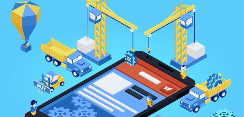 Las mejores herramientas para desarrolladores de aplicaciones Android