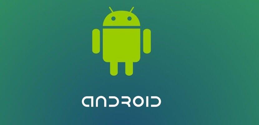 Las mejores nuevas aplicaciones Android [junio 2017]