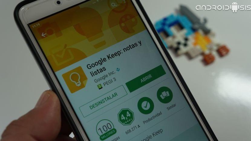 4 Aplicaciones imprescindibles para liberar espacio de almacenamiento en Android