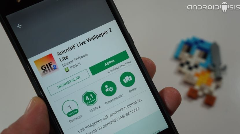 How to Turn Videos Into Live Wallpaper on Android: 5 Steps