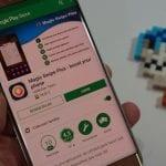 Descargar gratis Magic Swipe Plus la herramienta que se hará indispensable en tu Android