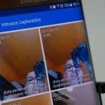 La mejor pantalla de bloqueo para Android