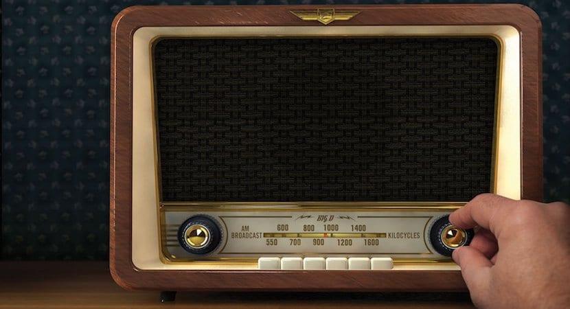 descargar radio fm