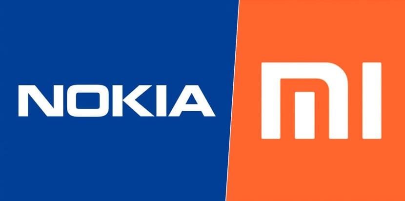Nokia y Xiaomi alcanzan un importante acuerdo estratégico