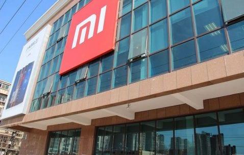 Xiaomi reestructura su directiva nuevamente