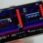 [APK] El mejor emulador NES y 7 juegos legendarios